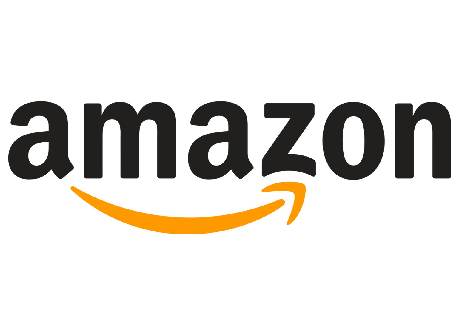 amazon attacked by hackers in crypto mining