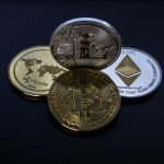 Cryptocurrency's future