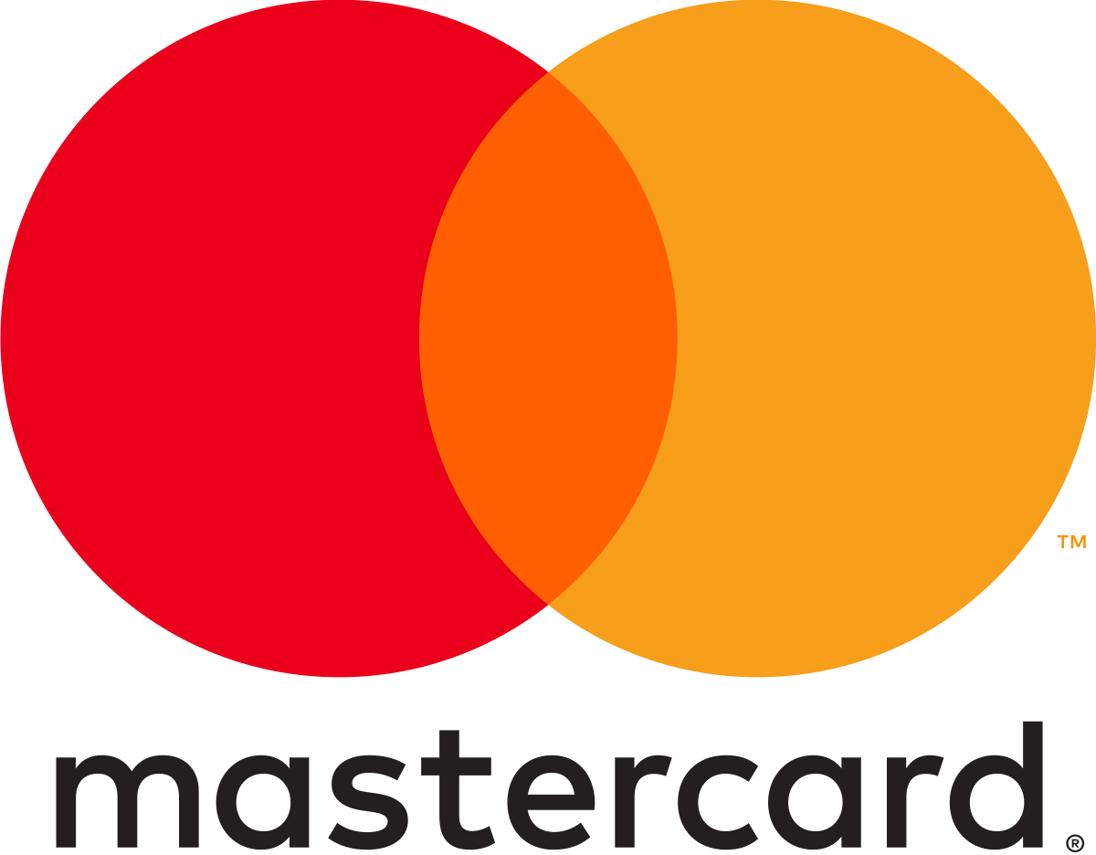 Mastercard X Cryptocurrency